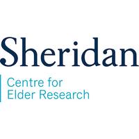 Sheridan College Centre for Elder Research logo
