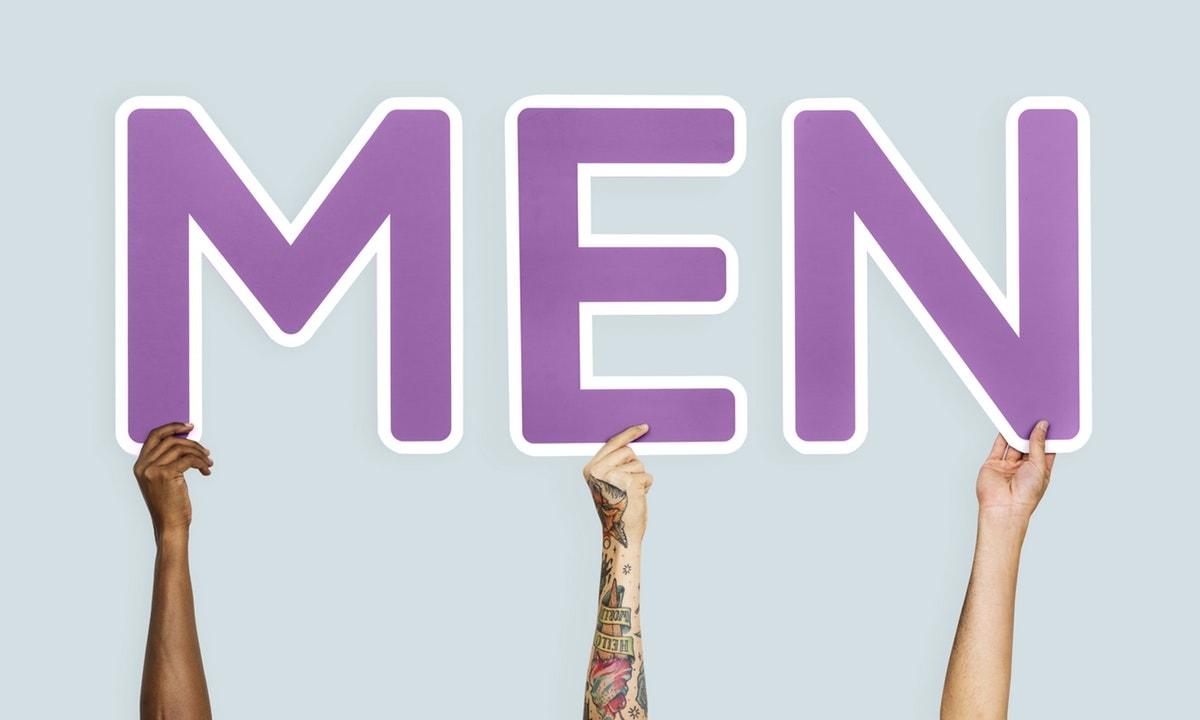 men 50-plus friends friendship free membership amintro