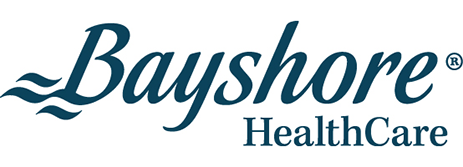 Bayshore Health Care