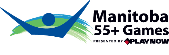 The most trusted Friendship-making service and online resource for adults 50plus. 55+ games of manitoba