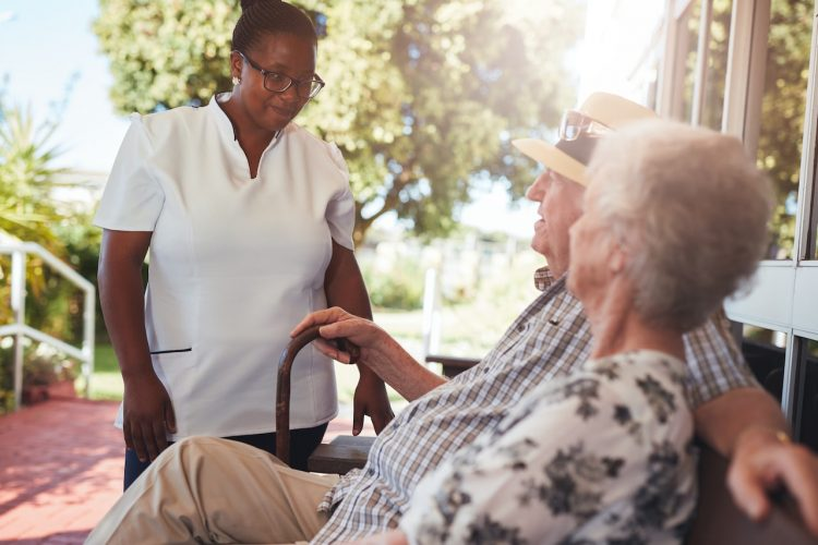 The most trusted Friendship-making service and online resource for adults 50plus