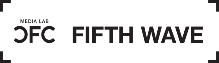 Fifth Wave Logo