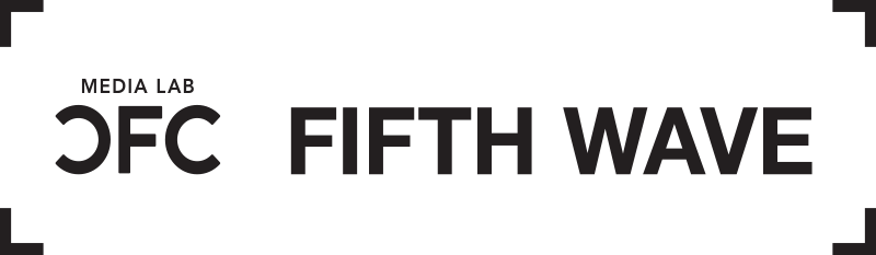 Fifth Wave Logo