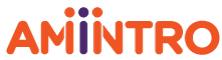 Amintro Logo