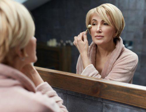 Gua Sha: The DIY Facial Massage Tool You've been Missing