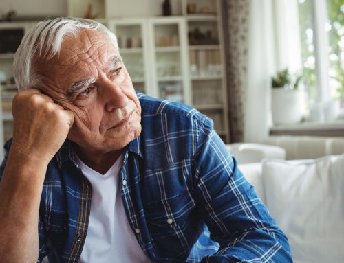 4 Ways Senior Living Can Make Your Life Better During the Pandemic