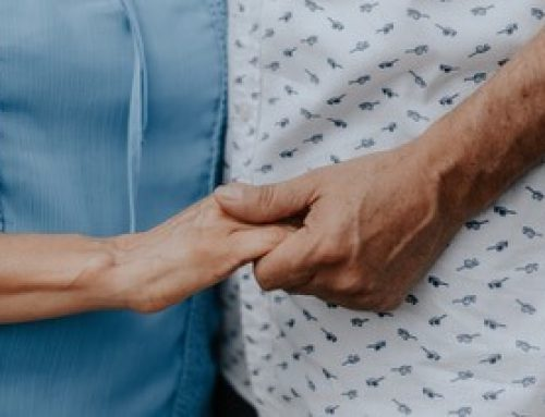 A Discussion of Low Back Pain, Osteoarthritis, and Osteoporosis for People Over 50